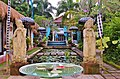 The Mansion Ubud Indonesia - panoramio (18).jpg