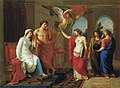 The Marriage of Peleus by Mazzola.jpg