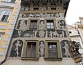 The Minute House - Prague - Stierch.jpg