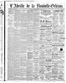 The New Orleans Bee 1885 October 0090.pdf