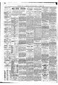 The New Orleans Bee 1906 April 0084.pdf
