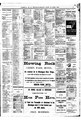 The New Orleans Bee 1906 April 0129.pdf