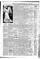 The New Orleans Bee 1906 April 0158.pdf