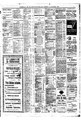 The New Orleans Bee 1906 January 0037.pdf