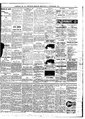 The New Orleans Bee 1911 September 0043.pdf