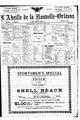 The New Orleans Bee 1914 July 0044.pdf