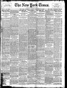 The New York Times, 1901-08-01.djvu