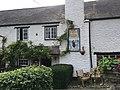 The Old Church House Inn, Torbryan (29243526184).jpg