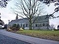 The Parish Church of Mary Allithwaite - geograph.org.uk - 1756943.jpg
