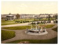 The Park, Devonport, England-LCCN2002696715.tif