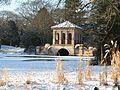 The Park in Winter - panoramio.jpg