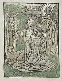 The Penitence of Saint Jerome LACMA M.59.7.jpg