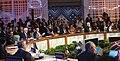 The Prime Minister, Shri Narendra Modi at the Regional Comprehensive Economic Partnership (RCEP) Leaders' Meeting, in Manila, Philippines on November 14, 2017 (1).jpg
