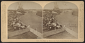The Race at Mammoth Park, Long Branch, N.J, from Robert N. Dennis collection of stereoscopic views.png