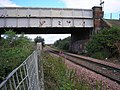 The Railway Line leading to Leith Docks - geograph.org.uk - 513510.jpg