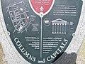 The Roman Garden, Deva Victrix (Chester, UK) (8391195381).jpg