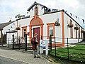 The Royal Four Towns Hall.jpg