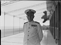 The Royal Navy during the Second World War A24941.jpg