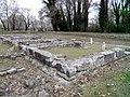 The Sancturay of Demeter, Ancient Dion (7099049843).jpg