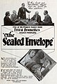 The Sealed Envelope (1919) - 2.jpg