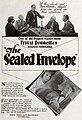 The Sealed Envelope (1919) - 2.jpg