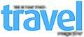 The Sunday Times Travel Magazine logo.jpg