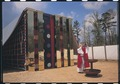 The Tabernacle in the Wilderness.TIF