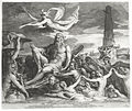 The Thames, or the Triumph of Navigation by James Barry.jpg