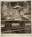 The Tomb of Iyeyasu Tokugawa MET APS17.jpg