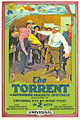 The Torrent 1915.jpg