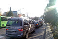 The Traffic in Shymkent4.jpg