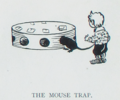 The Tribune Primer - The Mouse Trap.png