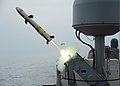 The USS Typhoon (PC-5) launches a surface to surface anti-ship missile140316-N-LO156-017.jpg