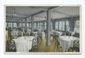 The Veranda Restaurant, Green Gables Club, Magnolia, Mass (NYPL b12647398-79339).tiff