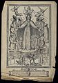 The Virgin of Mercy responding to the intercessions of saint Wellcome V0034514.jpg
