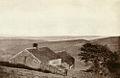 The Withens Haworth circa 1900.jpg