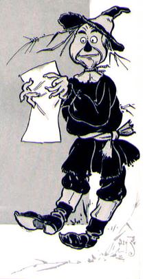 Espantalho Oz Wikipedia A Enciclopedia Livre