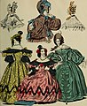 The World of fashion and continental feuilletons (1836) (14598340049).jpg
