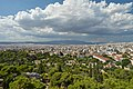 The city of Athens from the Areopagus on June 21, 2020.jpg