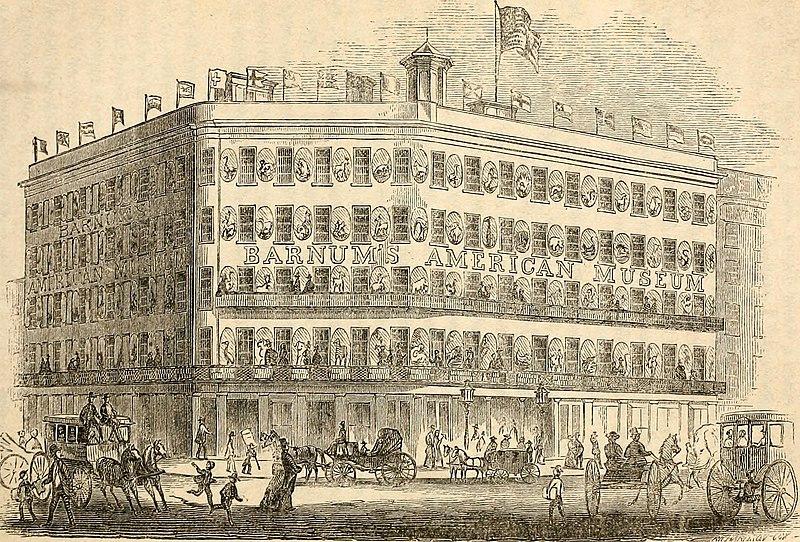 File:The life of P.T. Barnum (1855) (14778924761).jpg