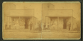 The little store, from Robert N. Dennis collection of stereoscopic views.png