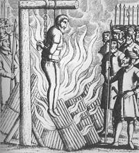 """Képtalálat a következőre: """"magyar mártírok"""""""