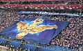 The opening of the Confederations Cup 2017 in St. Petersburg 12.jpg