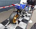 The rearview of Honda CBR1000RR 2016 FIM Endurance World Championship.jpg