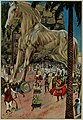 The trojan horse.jpg