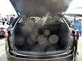 The trunkroom of Mazda CX-5 25S L Package 2WD (6BA-KF5P).jpg