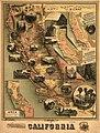 The unique map of California. LOC 99446216.jpg