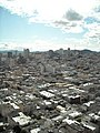 The view from Coit Tower (4423836730).jpg