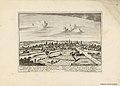 Theatrum hispaniae exhibens regni urbes villas ac viridaria magis illustria... Material gráfico 147.jpg