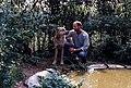 Theo&pokino.jpg